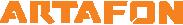 artafon_logo